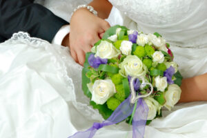 Hochzeitsplanung Freiburg