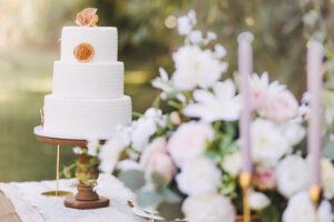 Hochzeitsplanung Lörrach